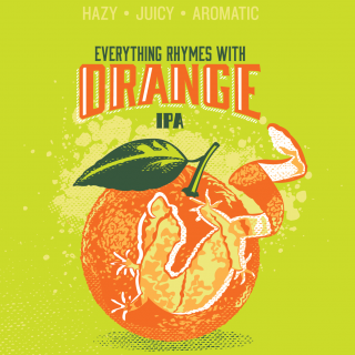https://roughtailbeer.com/wp-content/uploads/2021/02/20016-Roughtail-ERWO-Everything-Rhymes-With-Orange-Can-Source-e1613356682428-320x320.png