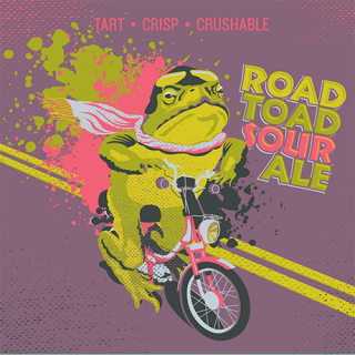 https://roughtailbeer.com/wp-content/uploads/2021/02/20017-Roughtail-Road-Toad-Can-Source-r4-2-320x320.png