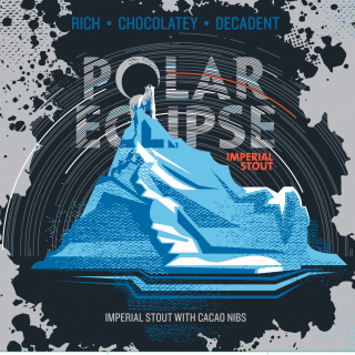 https://roughtailbeer.com/wp-content/uploads/2021/02/20104-Roughtail-Polar-Eclipse-Can-Source-r1-PRESS-320x320.png