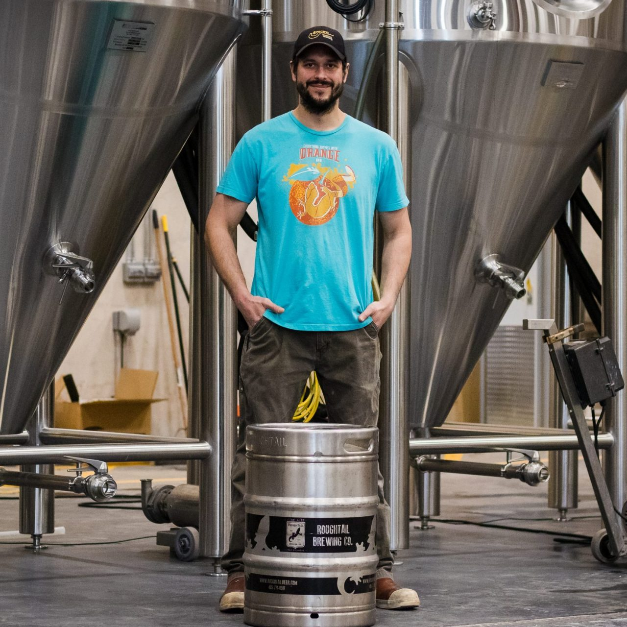 https://roughtailbeer.com/wp-content/uploads/2021/02/Roughtail_Photo-Shoot-151-scaled-e1612562104890-1280x1280.jpg