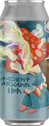 https://roughtailbeer.com/wp-content/uploads/2021/02/ancient-arkana.png