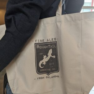 https://roughtailbeer.com/wp-content/uploads/2021/02/s398488853282786280_p418_i2_w3024-300x300.jpeg