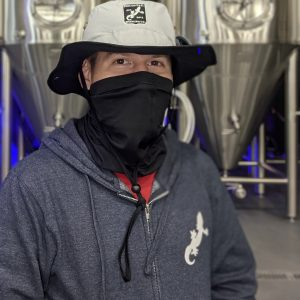 https://roughtailbeer.com/wp-content/uploads/2021/02/s398488853282786280_p435_i1_w1649-300x300.jpeg