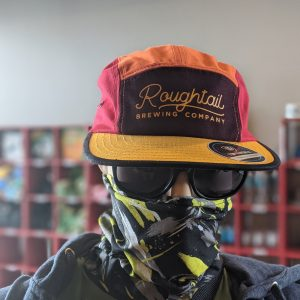 https://roughtailbeer.com/wp-content/uploads/2021/02/s398488853282786280_p438_i1_w3024-300x300.jpeg