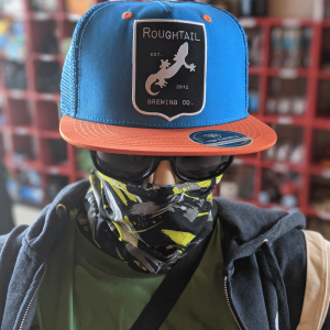 https://roughtailbeer.com/wp-content/uploads/2021/02/thunder-300x300.png