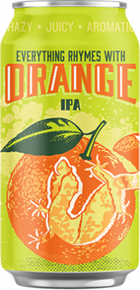 https://roughtailbeer.com/wp-content/uploads/2021/03/ERWO-e1615782697769.png
