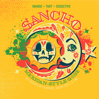https://roughtailbeer.com/wp-content/uploads/2021/03/Sancho-Label-320x320.png