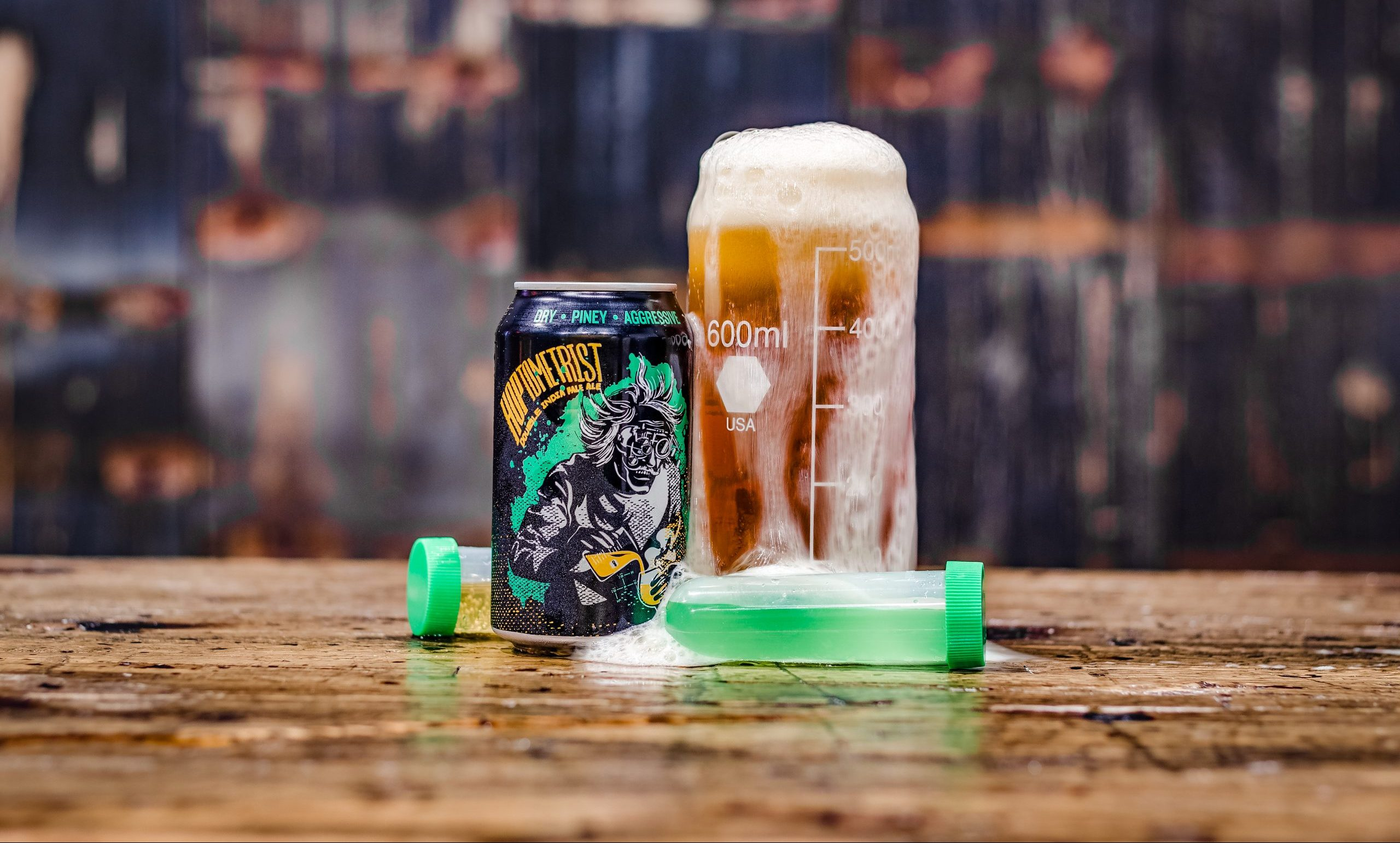 https://roughtailbeer.com/wp-content/uploads/2021/05/Roughtail-Shoot_4-30-21-24-scaled-e1620183421355.jpg
