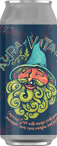 https://roughtailbeer.com/wp-content/uploads/2021/08/aura-of-vitality.png