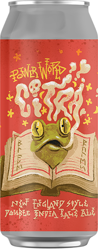https://roughtailbeer.com/wp-content/uploads/2021/08/power-word-citra.png